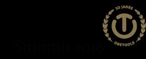 ot_summit_schriftzug